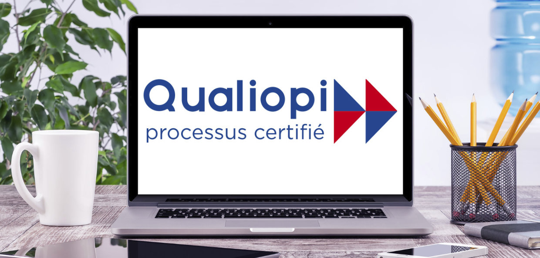 Les avantages de la certification QUALIOPI