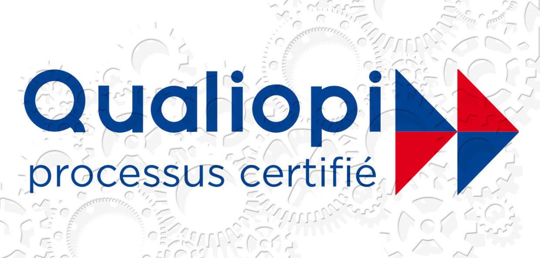 Certification QUALIOPI : Les procédures opérationnelles