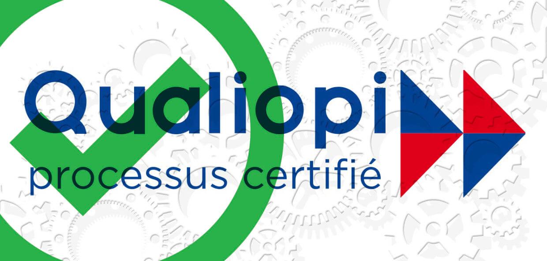 La qualité dans un projet de certification QUALIOPI